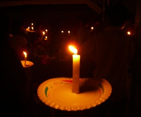 bmm2007-aug25-038-candle.jpg