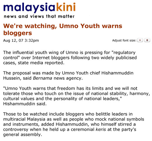 msk-070812-were-watching-umno-youth-warns-bloggers-excerpt.jpg