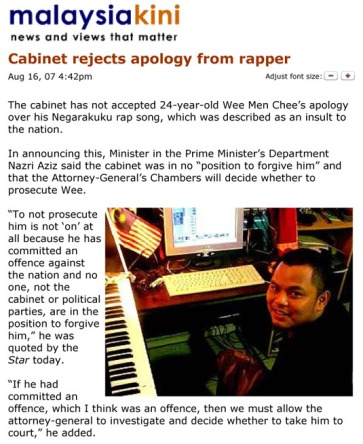 msk-070816-cabinet-rejects-apology-from-rapper-1.jpg