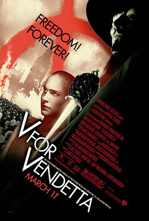 v-for-vendetta-poster.jpg