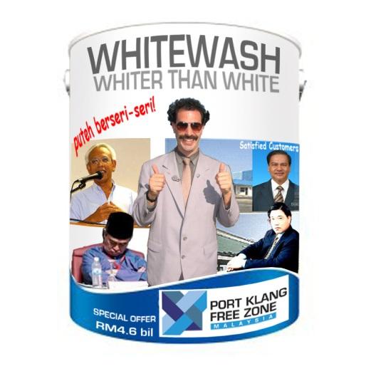 pkfz-whitewash-070926.jpg