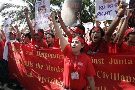 reuters-kl-myanmar-protest-070928-2.jpg