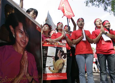 reuters-kl-myanmar-protest-070928.jpg