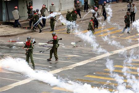 reuters-myanmar-protest-070928-5.jpg