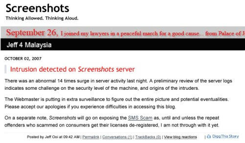 screenshots-ddos-attempt-071002.jpg